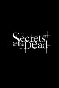 Secrets.of.the.Dead.S18.720p.PBS.WEB-DL.AAC2.0.H.264-SotD – 10.7 GB