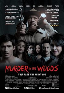 Murder.in.the.Woods.2020.1080p.AMZN.WEB-DL.DDP5.1.H.264-EVO – 5.8 GB