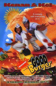 Good.Burger.1997.720p.BluRay.x264-VETO – 4.6 GB