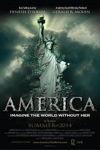 America.Imagine.the.World.Without.Her.2014.1080p.BluRay.AC3.x264-decibeL – 11.9 GB