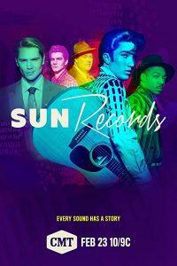 Sun.Records.S01.720p.AMZN.WEB-DL.DDP2.0.H.264-NTb – 8.1 GB