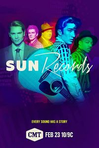 Sun.Records.S01.1080p.AMZN.WEB-DL.DDP2.0.H.264-NTb – 23.4 GB