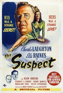 The.Suspect.1944.720p.BluRay.x264-USURY – 4.4 GB