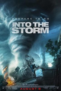 Into.the.Storm.2014.720p.Bluray.DD5.1.x264-BluPanther – 4.7 GB