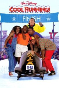 Cool.Runnings.1993.1080p.WEB-DL-iND – 3.6 GB