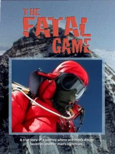 The.Fatal.Game.1996.1080p.AMZN.WEB-DL.DDP2.0.H.264-ISA – 3.5 GB