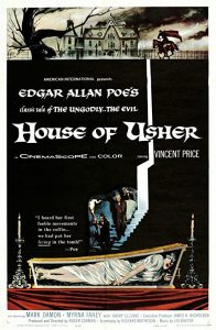 House.of.Usher.1960.720p.BluRay.FLAC2.0.x264-CRiSC – 4.9 GB