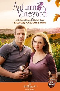 Autumn.in.the.Vineyard.2016.1080p.AMZN.WEB-DL.DDP2.0.H.264-TEPES – 5.8 GB