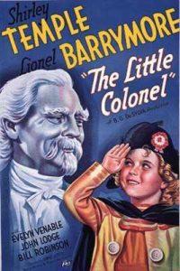 The.Little.Colonel.1935.1080p.AMZN.WEB-DL.DDP2.0.H.264-SbR – 8.6 GB