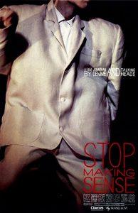 Talking.Heads.Stop.Making.Sense.1984.720p.BluRay.DTS.x264-EbP – 4.4 GB