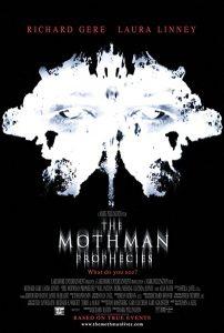 The.Mothman.Prophecies.2002.720p.BluRay.DTS.x264-FANDANGO – 8.3 GB