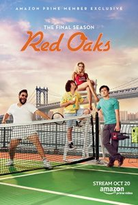 Red.Oaks.S03.2160p.AMZN.WEB-DL.DDP5.1.HDR.H.265-182K – 17.0 GB