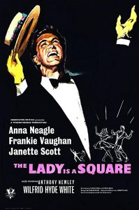 The.Lady.Is.a.Square.1959.1080p.BluRay.x264-ORBS – 9.9 GB