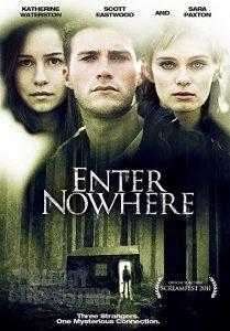 Enter.Nowhere.2011.720p.BluRay.DTS.x264-GETiT – 4.4 GB
