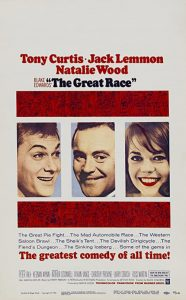 The.Great.Race.1965.720p.BluRay.DTS.x264-FANDANGO – 6.5 GB