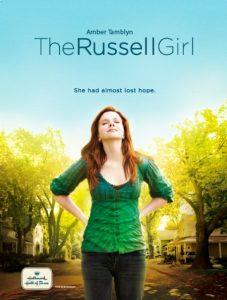 The.Russell.Girl.2008.1080p.AMZN.WEB-DL.DDP2.0.H.264-alfaHD – 6.6 GB