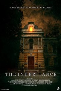 The.Inheritance.2020.1080p.WEB-DL.DD5.1.H264-CMRG – 3.1 GB