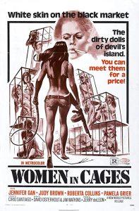 Women.in.Cages.1971.720p.BluRay.DD2.0.x264-VietHD – 5.7 GB