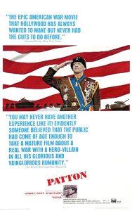 Patton.1970.Remastered.1080p.BluRay.DTS.x264-EbP – 19.2 GB