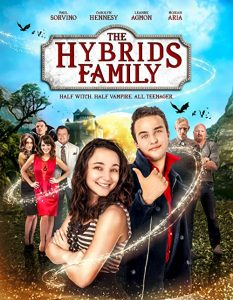 The.Hybrids.Family.2015.1080p.AMZN.WEB-DL.DDP5.1.H.264-TEPES – 5.0 GB