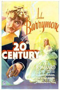 Twentieth.Century.1934.1080p.BluRay.x264-ORBS – 10.9 GB