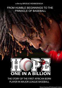 Hope.One.in.a.Billion.2017.1080p.NF.WEB-DL.DDP2.0.H.264-FraMeSToR – 3.9 GB