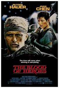 The.Blood.of.Heroes.1989.720p.BluRay.DD2.0.x264-Spekt0r – 2.6 GB