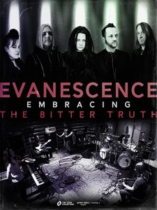 Evanescence.Embracing.the.Bitter.Truth.2021.1080p.AMZN.WEB-DL.DDP2.0.H.264-alfaHD – 3.1 GB