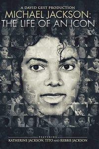 Michael.Jackson.The.Life.of.an.Icon.2011.720p.BluRay.DTS.x264-SAiMORNY – 6.6 GB