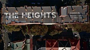 The.Heights.(2019).S01.1080p.AMZN.WEB-DL.DD+2.0.H.264-Cinefeel – 50.7 GB