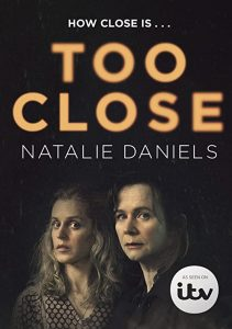 Too.Close.S01.1080p.AMZN.WEB-DL.DDP2.0.H.264-NTb – 9.1 GB