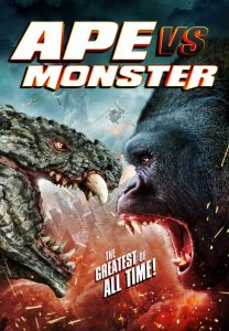 Ape.vs.Monster.2021.1080p.WEB-DL.DD5.1.H.264-EVO – 3.0 GB