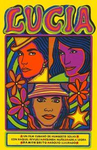 Lucia.1968.720p.BluRay.x264-BiPOLAR – 6.0 GB