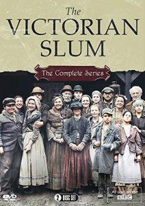 The.Victorian.Slum.S01.720p.iP.WEB-DL.AAC2.0.H.264-RTN – 10.4 GB