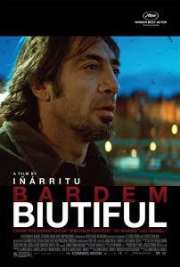 Biutiful.2010.1080p.BluRay.REMUX.AVC.DTS-HD.MA.5.1-EPSiLON – 35.1 GB
