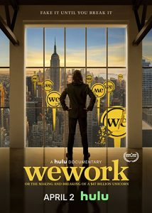 WeWork.or.The.Making.and.Breaking.of.a.47.Billion.Unicorn.2021.2160p.WEB-DL.DD+5.1.H.265-KOGi – 9.4 GB
