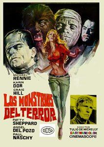 Assignment.Terror.1970.720p.BluRay.x264-GUACAMOLE – 4.1 GB