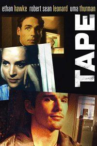 Tape.2001.720p.WEB-DL.AAC2.0.H.264-DON.mkv – 2.6 GB