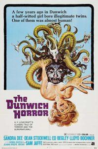 The.Dunwich.Horror.1970.720p.BluRay.DTS.x264-RLYEH – 6.7 GB