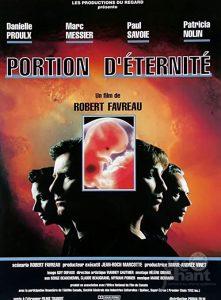 Portion.deternite.1988.1080p.WEB-DL.DD5.1.H.264-v99 – 3.8 GB