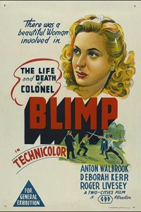 The.Life.And.Death.Of.Colonel.Blimp.1943.720p.BluRay.FLAC.1.0.x264-LoVeRoSe – 9.0 GB