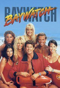 Baywatch.S10.720p.BluRay.x264-GUACAMOLE – 28.0 GB