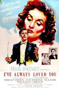 I've.Always.Loved.You.1946.720p.BluRay.AAC.x264-DON – 6.3 GB