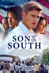 Son.of.the.South.2020.1080p.Blu-ray.Remux.AVC.DTS-HD.MA.5.1-KRaLiMaRKo – 18.4 GB