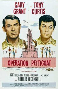 Operation.Petticoat.1959.720p.BluRay.x264-HD4U – 4.4 GB