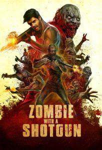 Zombie.With.a.Shotgun.2019.1080p.AMZN.WEB-DL.DDP2.0.H.264-MZABI – 1.5 GB
