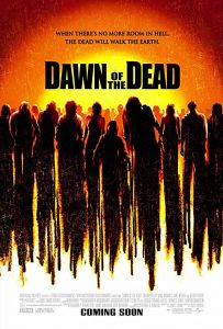 Dawn.of.the.Dead.2004.Director's.Cut.1080p.BluRay.Remux.VC-1.DTS-HD.MA.5.1-KRaLiMaRKo – 16.5 GB