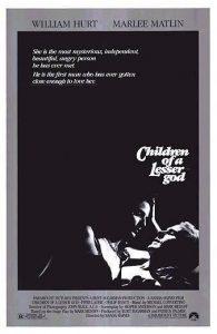 Children.of.a.Lesser.God.1986.1080p.WEBRip.DD2.0.x264-monkee – 12.2 GB
