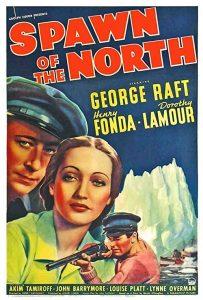 Spawn.of.the.North.1938.1080p.BluRay.x264.FLAC.2.0-HANDJOB – 8.9 GB