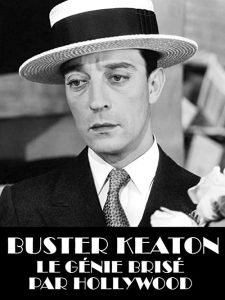 Buster.Keaton.the.Genius.Destroyed.by.Hollywood.2016.1080p.BluRay.x264-BiPOLAR – 4.7 GB
